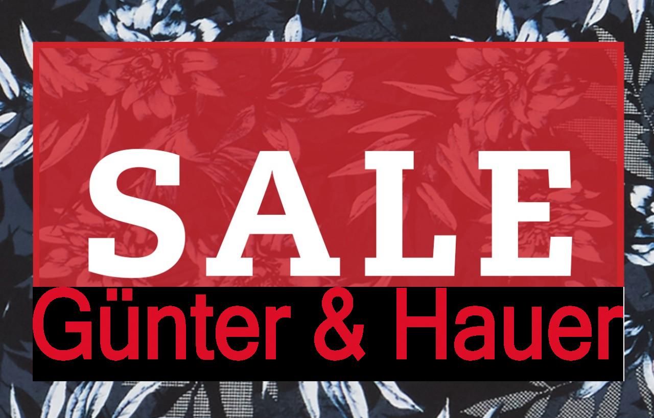 gunter_sale.png