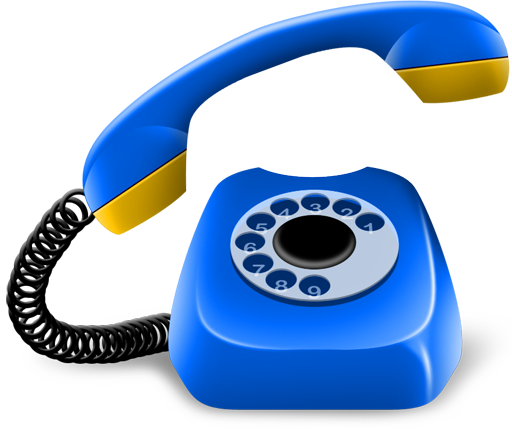 telefon.png